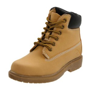 Deer-Stags-Mack-Boot-(Toddler-Little-KidBig-Kid)-wheat