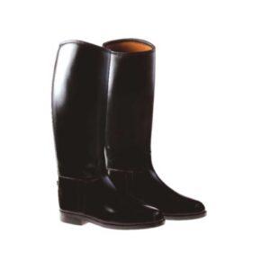 Dublin-Universal-Tall-Rubber-Boots