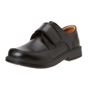 Florsheim-Kids-Berwyn-JR-Oxford-(Toddler-Little-Kid-Big-Kid)