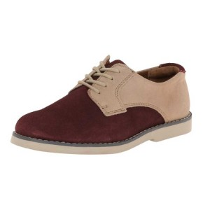 Florsheim-Kids-Kearny-Oxford-(Toddler-Little-Kid-Big-Kid)-raisin