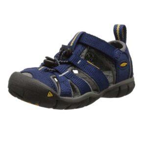 KEEN-Seacamp-II-CNX-Athletic-Sandal-(Toddler-Little-Kid-Big-Kid)-3