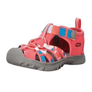 KEEN-Whisper-Hook-and-Loop-Sandal-(Toddler)-raya-honeysuckle