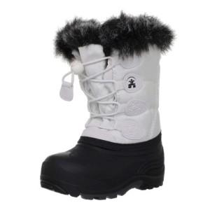 Kamik-Snowgypsy-Boot-(Toddler-Little-Kid-Big-Kid)-white