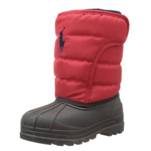 Polo-Ralph-Lauren-Kids-Hamilten-EZ-Winter-Boot-red