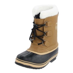 Sorel-Yoot-Pac-Tp-Winter-Boot-mesquite