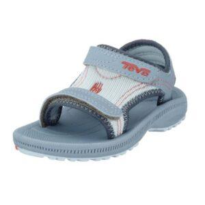 Teva-Psyclone-2-Toddler-Sandal-baby-blue