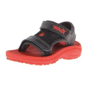 Teva-Psyclone-3-Kids-Sandal-black-red