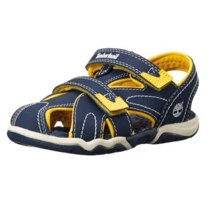 Timberland-Adventure-Seeker-Closed-Toe-T-Dress-Sandal-(Toddler-Little-Kid),-Navy-Yellow,9-M-US-Toddler-blue-yellow