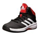 adidas-Performance-Isolation-2-K-Basketball-Shoe-(Little-Kid-Big-Kid)-core-black-red