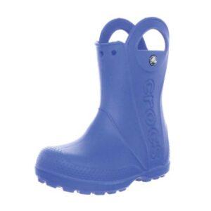 crocs-Kids-Handle-It-Rain-Boot-sea-blue