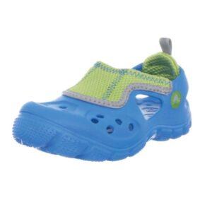 crocs-Kids-Micah-II-Sandal-volt-green