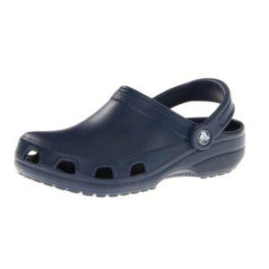 crocs-Unisex-Relief-Clog-navy