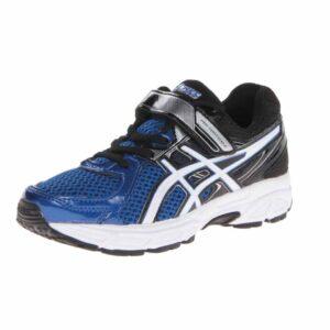 Asics-Pre-Contend-2-PS-Running-Shoe-(Infant-Toddler-Little-Kid-Big-Kid)-royal-black-blue