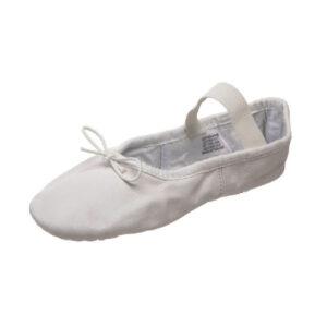 Bloch-Dance-Dansoft-Ballet-Slipper-(Toddler-Little-Kid)-white