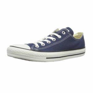 Converse-Girls'-Chuck-Taylor-All-Star-Seasonal-Low-Cut-Sneaker-navy