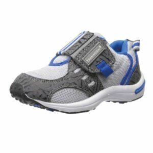 _Tsukihoshi-CHILD01-Euro-Sneaker-(Toddler-Little-Kid)-gray-blue-white