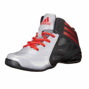 adidas-Performance-NXT-LVL-SPD-2-K-Mid-Cut-Basketball-Shoe-(Little-Kid-Big-Kid)-black-grey