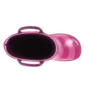 Skechers-Kids-81896L-Skech-Appeal-Limited-Edition-Sneaker