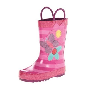 Western-Chief-Blossom-Cutie-Rain-Boot-(Toddler-Little-Kid-Big-Kid)