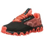 adidas-Performance-Vigor-5-TR-K-Trail-Running-Shoe-(Little-Kid-Big-Kid)-red