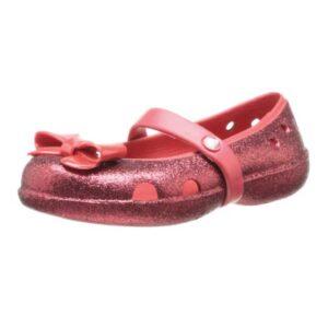 crocs-Girls'-Keeley-Hi-Glitter-Bow-Flat-PS-pepper