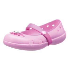 crocs-Girls'-Keeley-Petal-Charm-Flat-PS