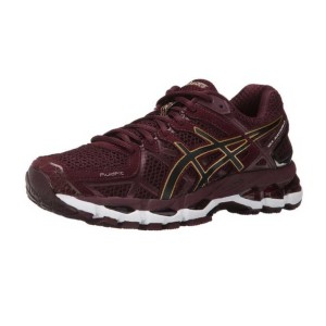 ASICS-Women's-GEL-Kayano-21-Running-Shoe-plum
