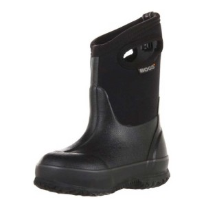 Bogs-Classic-Handles-Waterproof-Winter-and-Rain-Boot