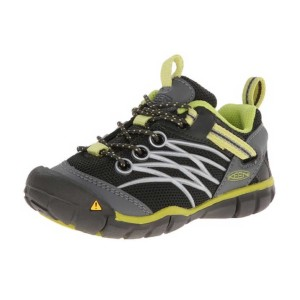 KEEN-Chandler-CNX-C-Shoe-(Toddler-Little-Kid)-gren