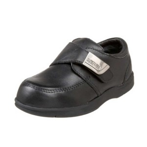 Kenneth-Cole-Reaction-Tiny-Flex-Loafer-black