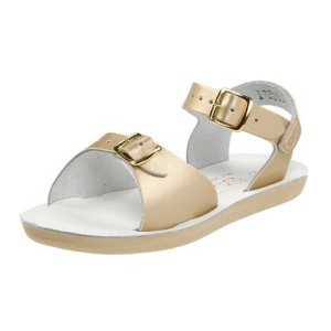 Salt-Water-Sandals-by-Hoy-Shoe-Surfer-Sandal-gold