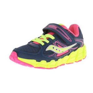 Saucony-Girls-Kotaro-A-C-Running-Shoe-(Little-Kid-Big-Kid)-pink