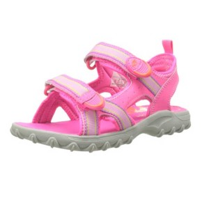 Stride-Rite-Made-2-Play-Snorkel-Sandal