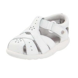 Stride-Rite-SRT-Tulip-Fisherman-Sandal-(Toddler)
