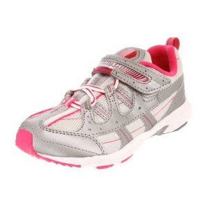 Tsukihoshi-CHILD20-Speed-Sneaker-(Toddler-Little-Kid)-pink