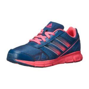 adidas-Performance-Hyperfast-Running-Shoe-neon-pink