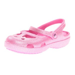 crocs-Girls'-Shayna-Hi-Glitter-Mary-Jane-G